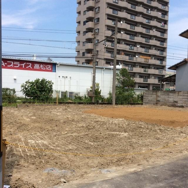 at home【高松】上福岡西-.jpg